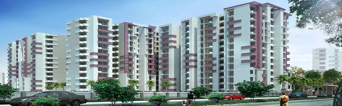 Vastu for Residential Building by famous Indian vaastu consultant Gupta, residential building vaastu, vaastu consultant